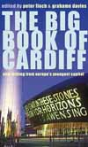 Big Book of Cardiff - Finch & Davies