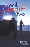 Real cardiff Two - The Greater City