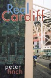 Real Cardiff front cover