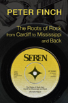 Roots Of Rock Peter Finch